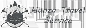 Hunza Travel Service